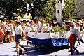 Rutenfestzug 1967 15.jpg