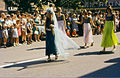 Rutenfestzug 1967 17.jpg