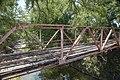 Rutherford Crossing Bridge (1 of 1).jpg
