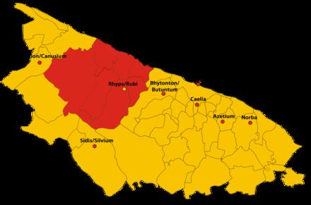 Ruvo Di Puglia Cartina.Storia Di Ruvo Di Puglia Wikiwand