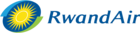RwandAir Logotype.png