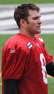 Ryan Dinwiddie American football player