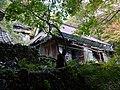 Ryozen, Taga, Inukami District, Shiga Prefecture 522-0306, Japan - panoramio (1).jpg