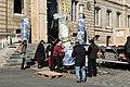 Sèvres - enlèvement des vases de Jingdezhen 071.jpg