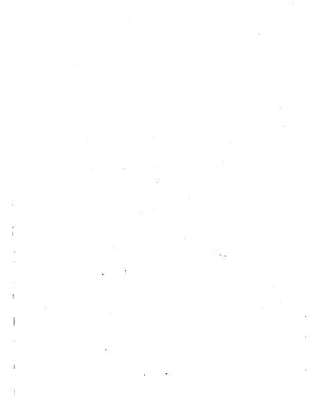 File:Sévigné - Lettres, éd. Monmerqué, 1862, tome 9.djvu