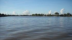 Sông Gành Hào.jpg
