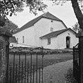 Södra Lundby kyrka - KMB - 16000200168101.jpg