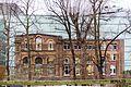 Südbau, Geographisches Institut der Universität zu Köln-6173.jpg