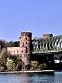 Südbrücke.jpg