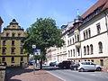 Südliche Inselstadt Bamberg 13.JPG