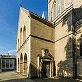 Südlicher Seitengang des Westportals von St. Gereon, Köln-8559.jpg