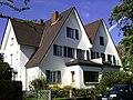Sürth Ulmenallee 6–8 Wohnhaus.jpg