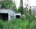 S-Bhf Nordbahnhof Tunnelmund 2014.png