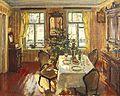 S.Korovin-Christmas.jpg