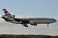 S2-ACR final flight DC10 BHX FLIGHT (12716799314).jpg