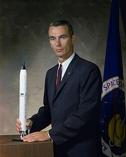 Gene Cernan Last Apollo astronaut to walk on the Moon