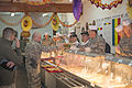 SACEUR, ambassador visit MNBG-E troops on Thanksgiving 131128-A-XD724-937.jpg