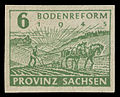 SBZ Provinz Sachsen 1945 85 Bodenreform.jpg