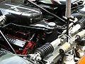 SC06 2003 Enzo Ferrari engine 3.jpg