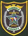 SCSO Patch.jpg