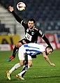 SC Wiener Neustadt vs. Wolfsberger AC 20141122 (132).jpg