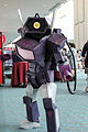 SDCC 2014 - Shockwave (14628607190).jpg