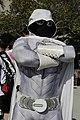 SDCC 2017 - Moon Knight Cosplay (36015059731).jpg