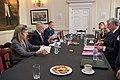 SD visits London 170510-D-GY869-1120 (34541762856) (2).jpg