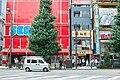 SEGA Akihabara No. 1, Matsuya, and Sofmap Amusement-kan - 2013-06-15 12.00.29 (by Keiichi Yasu).jpg