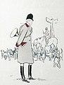 SEM - « Le Marquis de l'Aigle - le relais », pochoir.jpg
