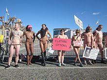 singletreff kiel nude in public