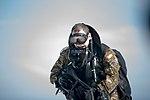 SF Soldiers Assault Island Outpost 150402-A-IZ784-738.jpg