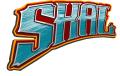 SHAL BAND LOGO B 2 (BACK GELAP).png