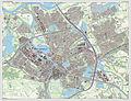 SHertogenbosch-stad-2014Q1.jpg