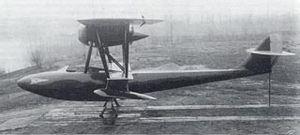 SIAI S.51.jpg