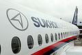 SJI @ Paris Airshow 2011 (5887170293).jpg