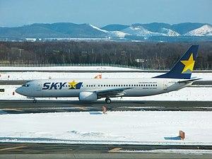 SKY B737-800 JA737N 01.JPG