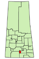 SK Electoral District - Moose Jaw-Wakamow.png