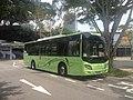 SM5263 CUHK 2 04-05-2015.jpg