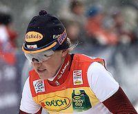 SMUTNA Katerina Tour de ski 2010.jpg