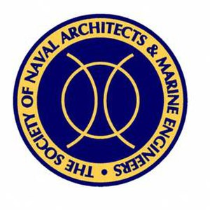 Society of Naval Architects and Marine Engineers - Image: SNAME Emblem