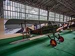 SPAD S.XIII C1 'S.P.49' pic1.jpg