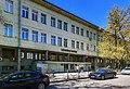 SPb Baltyskaya35 4906.jpg