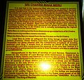 SRI CHAKRA MAHA MERU SRI LALITHA TRIPURA SUNDARI TEMPLE, Yercaud, Salem - panoramio (11).jpg