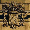 SRI Comes Salis coat of arms.jpg