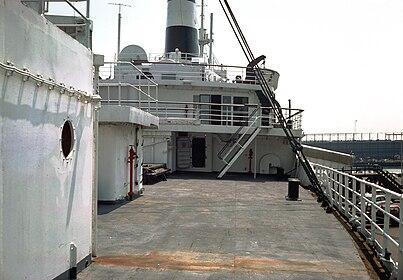 SS Stevens A-deck aft starboard view01.jpg