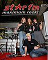 STAR FM-Stand auf der Jugendmesse YOU Berlin (6764).jpg