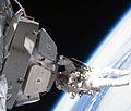 STS-130 EVA3 Nicholas Patrick iss022e066872 crop2.jpg