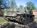 STU-40 Sturmgeschütz III Ausf G assaultgun in Hamina ps 531-8.jpg