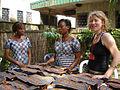 SUD Salon Urbain de Douala 2007-22.jpg